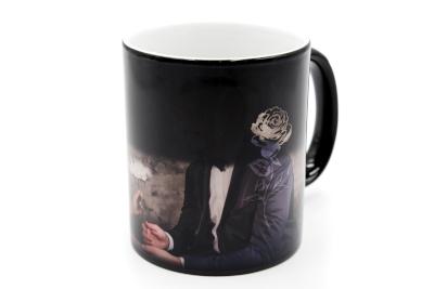 Mug magique personnalisé gravée d'une rose avec photo (2) Mug magique personnalisé gravée d'une rose avec photo (3) Mug magique personnalisé gravée d'une rose avec photo (3) mug personnalisé blanc anse coeur avec photo Mug magique personnalisé gravée d'une rose avec photo